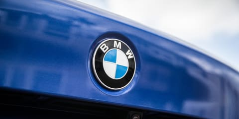 """BMW owners """"entirely content"""" with three-year warranty"""
