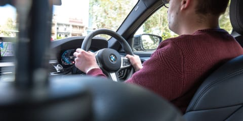 Are plug-in hybrid fuel consumption claims accurate in the real world?