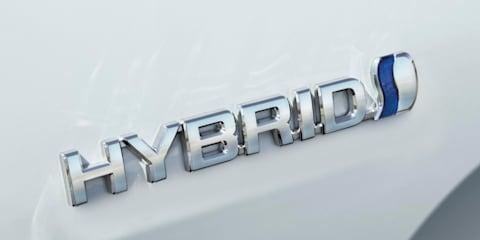 Toyota passes 15 million hybrid sales globally, Australia eclipses 134,000
