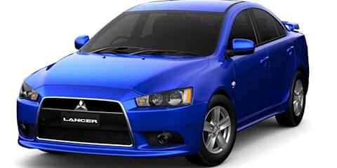 Mitsubishi announces End of Financial Year driveaway deals
