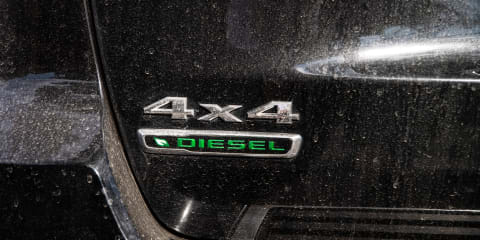 Jeep, Ram EcoDiesel class action settled