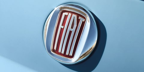 Fiat 500 1957 Edition returns to the US
