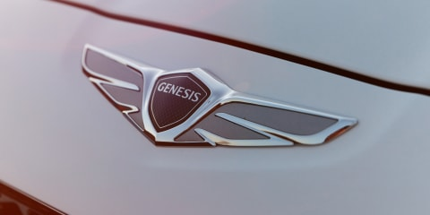Genesis happy with progress in Australia; reaffirms commitment