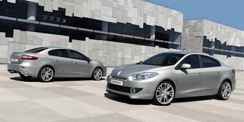 Renault's Indian assault to begin in 2011