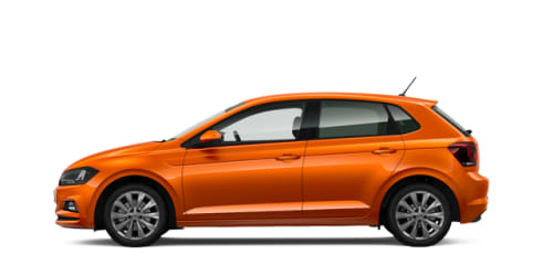 Volkswagen Polo Review Specification Price Caradvice