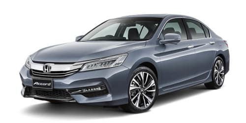 Honda Accord: Review, Specification, Price   CarAdvice