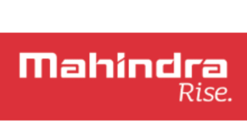 Mahindra Pik-Up Owner Car Reviews: Review, Specification