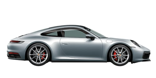 Porsche 911 Review Specification Price Caradvice