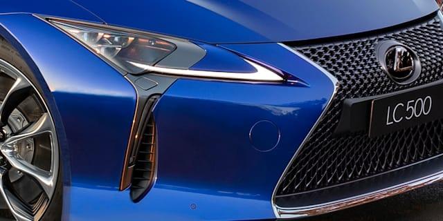 New Cars: 2020 New Car Calendar, the October update