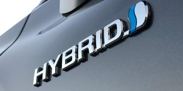 丰田混合动力汽车在澳大利亚的销量超过了20万辆,RAV4的上市仍要推迟6个月
