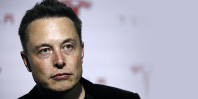 Tesla CEO Elon Musk to host Saturday Night Live program this weekend, despite backlash from cast and fans