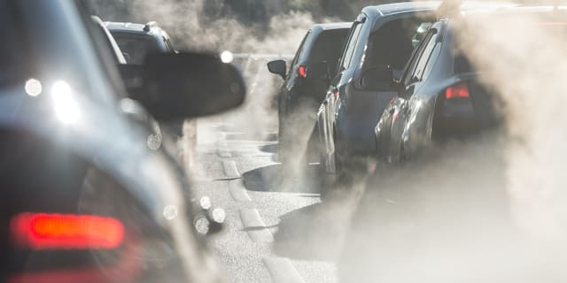 Dieselgate: Fallout from emissions saga continues