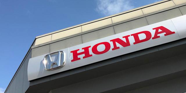 本田价格承诺:固定驾车离开的价格和服务模式详细,7月1日生效