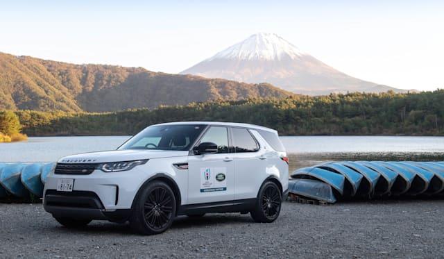 Road Trip: Tokyo to Mount Fuji via the Hakone Skyline