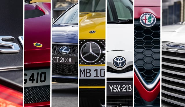 Remember these cars? Well, you can still buy
