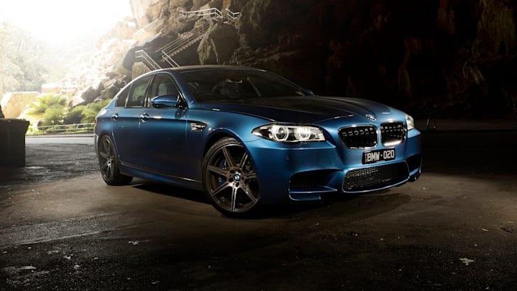 2014 BMW M5-23