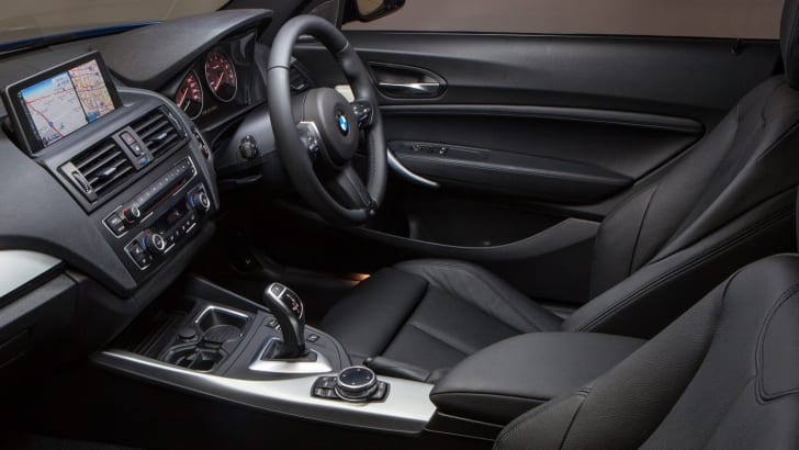 bmw-2-series-interior-2