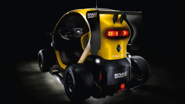 Renaultsport-Twizy-F1-3