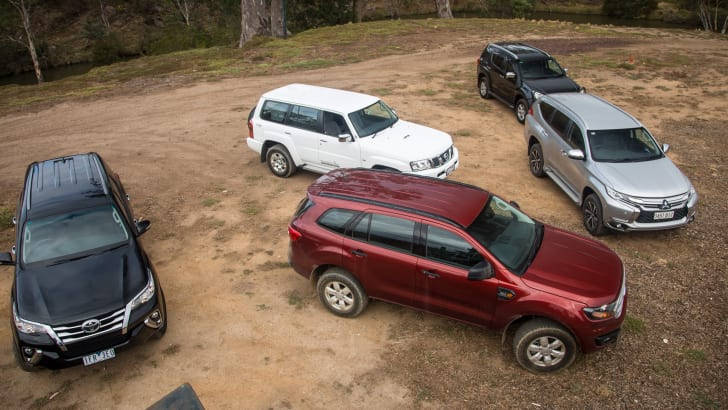 2016-mux-fortuner-everest-pajerosport-patrol-4x4-wagon-comparison-168