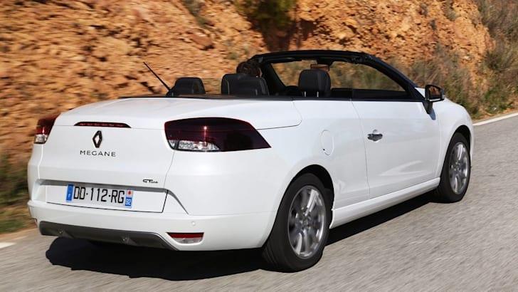 Renault Megane Coupe-Cabriolet__3