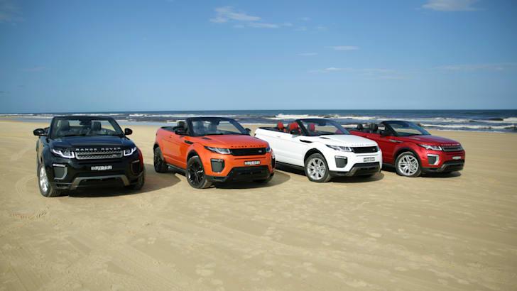 range-rover-evoque-convertible-2-1