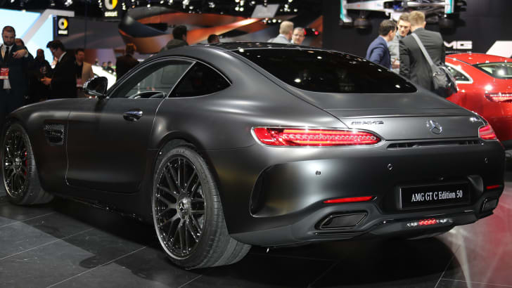 mercedes-amg-gt-c-edition-50-rear-2