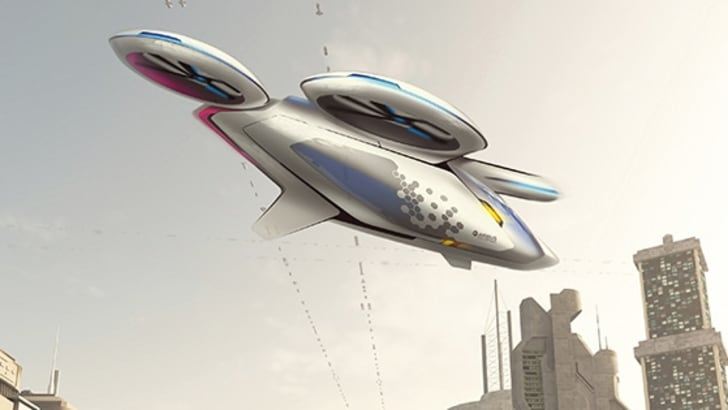 flying-car-cityairbus