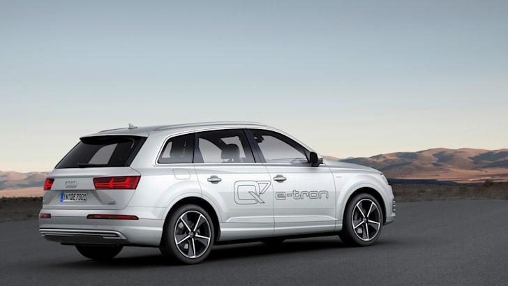 Audi-Q7-e-tron-quattro-3