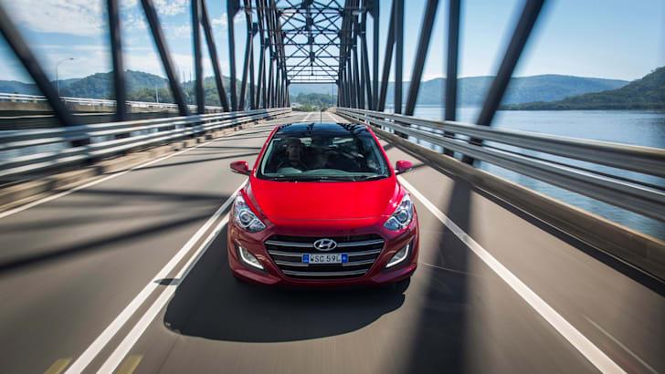 2015 Hyundai i30_21