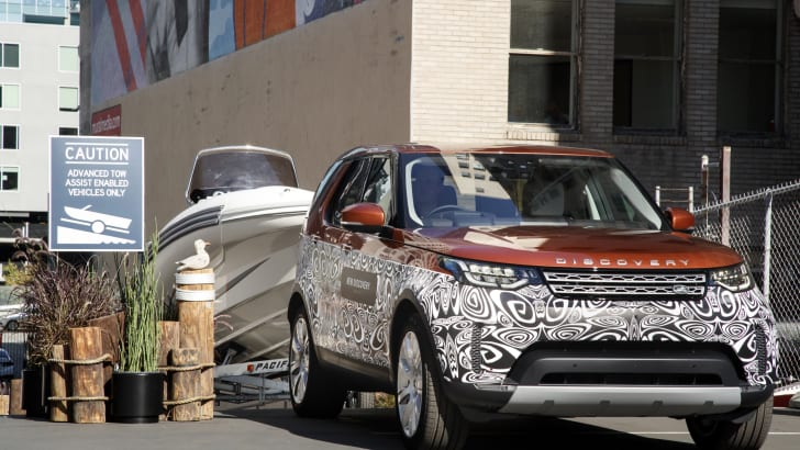 new-land-rover-discovery-2
