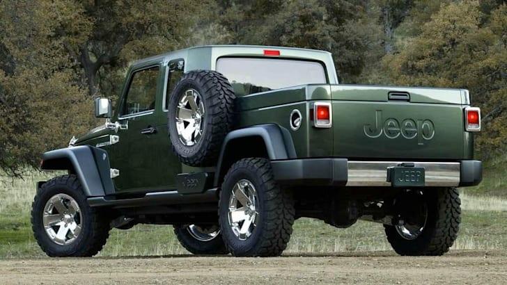 2005-jeep-gladiator-concept-2