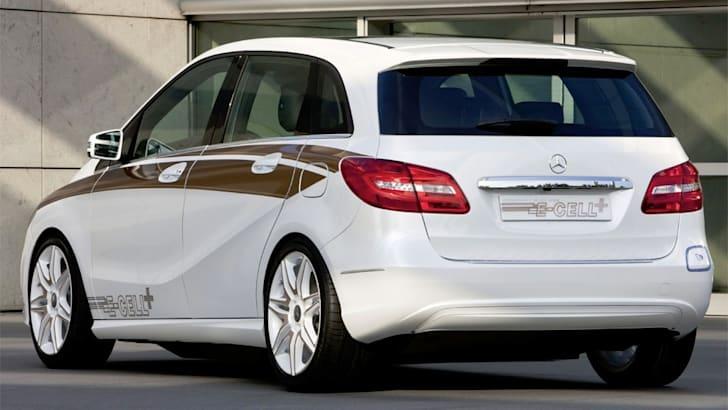 Mercedes-B-Class-E-Cell-Plus-2