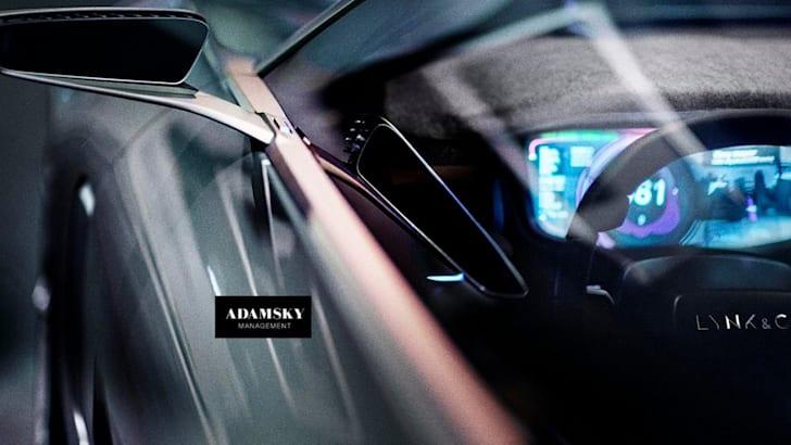 lynk-co-sedan-concept-3