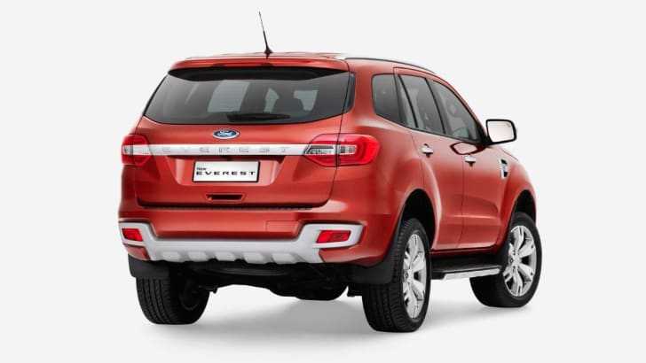 2015-ford-everest-10