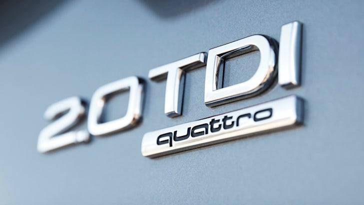 Audi Q3_04