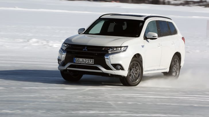 mitsubishi_outlander_phev_norway