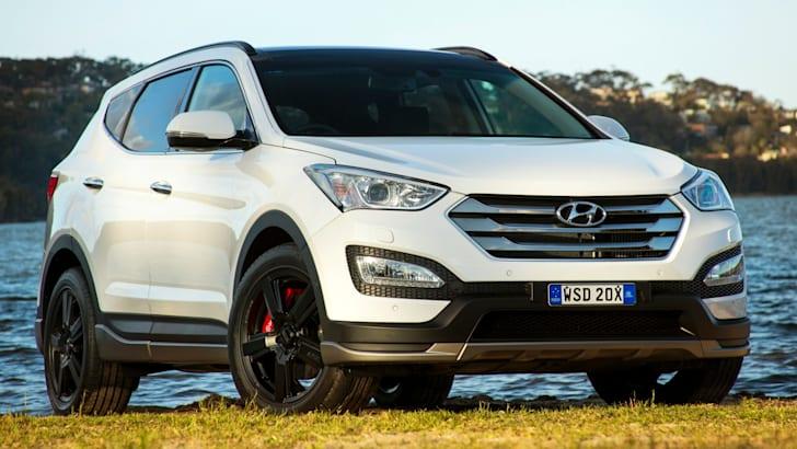 Hyundai Santa Fe SR_14