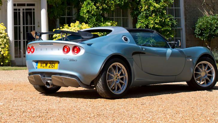 lotus-elise-250-special-edition-rear