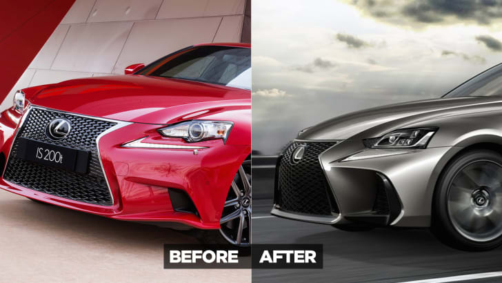 before-after_lexus-is