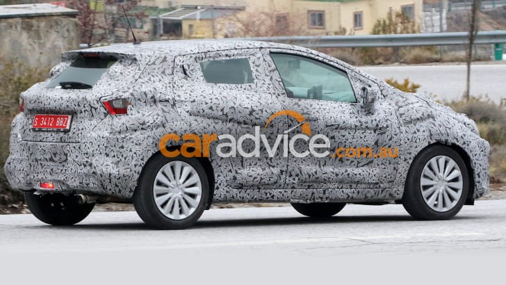 2017_nissan_micra_spy-photos_05