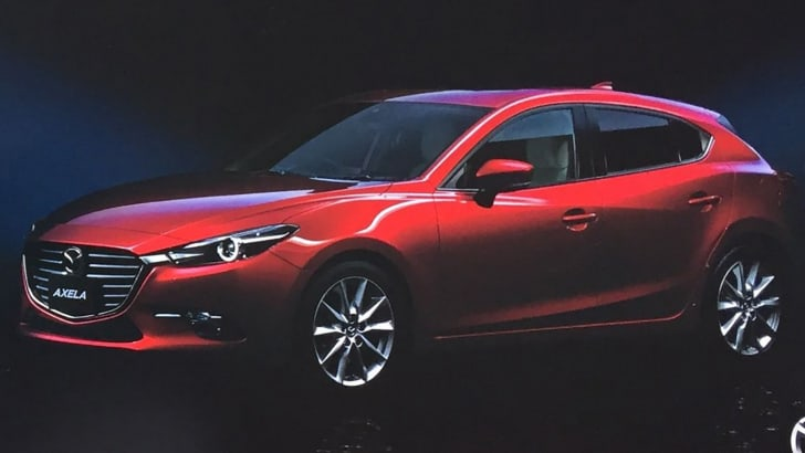 2016-Mazda-3-facelift-brochure-07