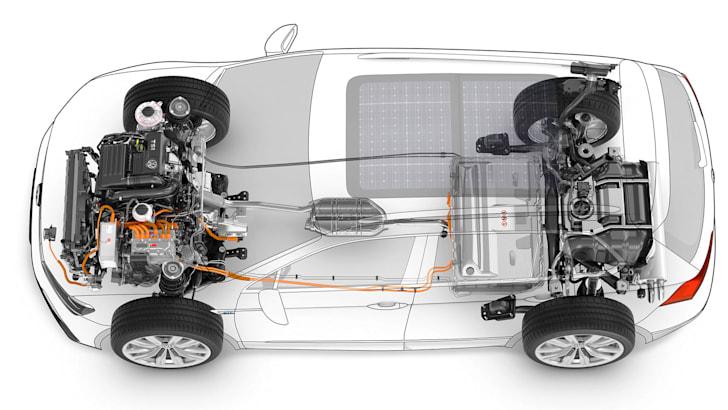 volkswagen-tiguan-gte-concept-diagram