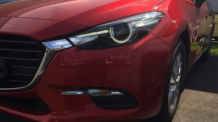 2016-Mazda-Axela-Mazda3-spyshot_03