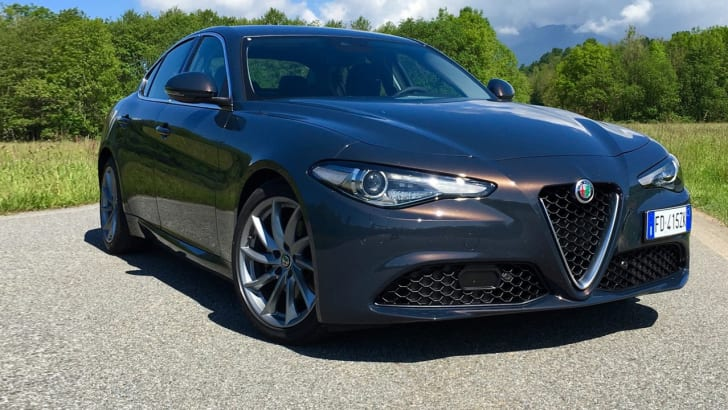 alfa_romeo-giulia-review-tile
