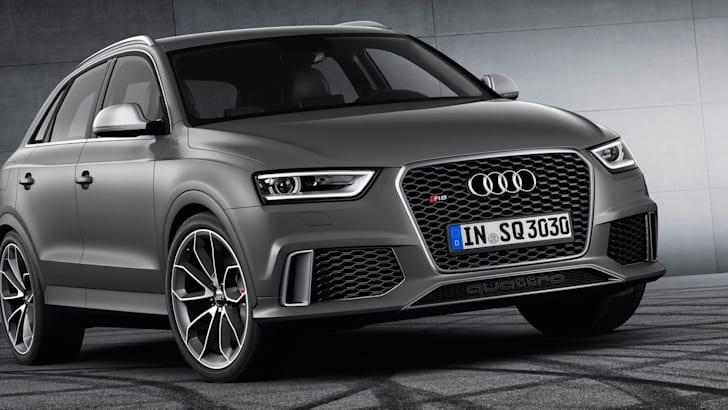 Audi-RSQ3