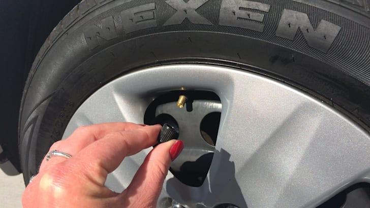 Tyre_Pressure10
