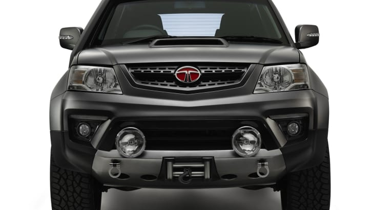 Tata-Tuff-Truck-concept-2