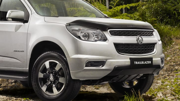 2016_holden_colorado-7_trailblazer_01