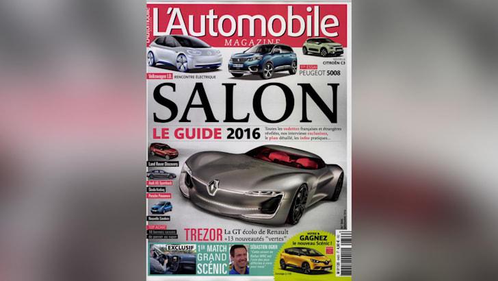 lautomobile-magazine-cover-volkswagen-id-renault-trezor