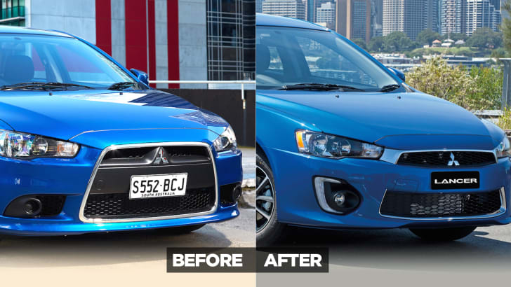 before-after_mitsubishi-lancer